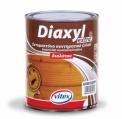 Vitex diaxyl extra fungicídny penetračný náter ...